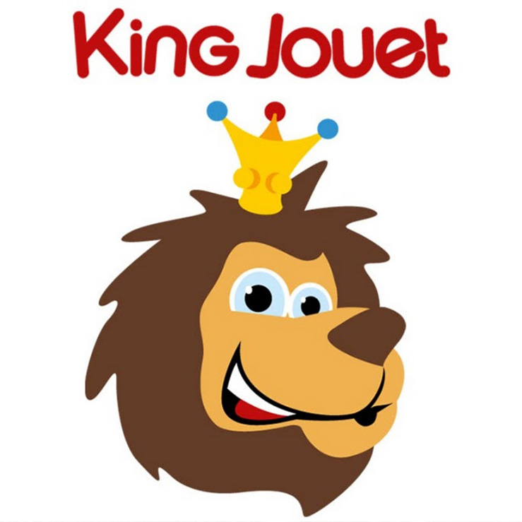 Projets similaires - King Jouet - Refonte du site marchand
